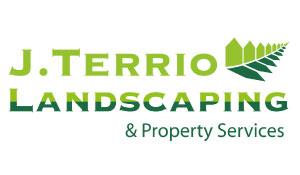 J Terrio Landscaping