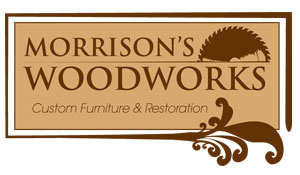 Morrison's Woodworks