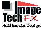 view listing for Image Tech FX Multimedia Design